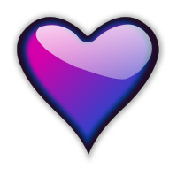 :bi_heart: