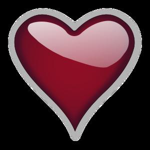 :cherry_heart: