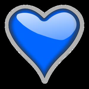 :cobalt_heart: