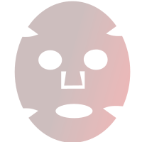 :sheetmask: