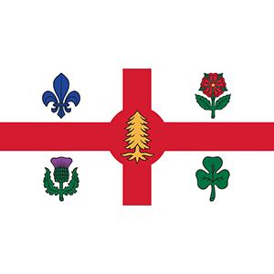 :drapeaumontreal: