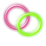 :glowbracelets: