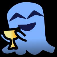 :flan_trophy: