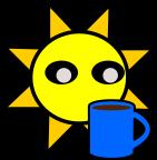 :rb_coffee: