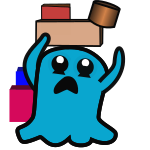 :flan_boxes: