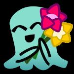 :flan_flowers: