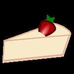 :cheesecake: