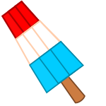 :rocket_pop: