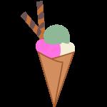 :gelato: