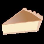 :custard_pie: