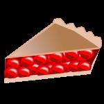 :cherry_pie: